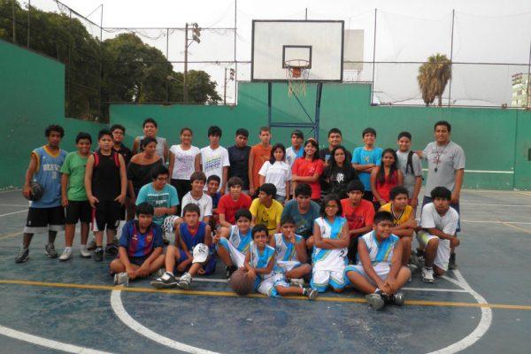 basket-club-lawn-tennis-1