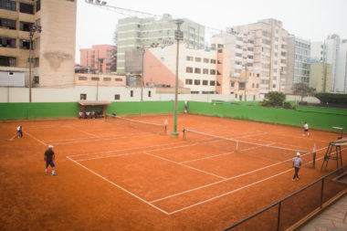 canchas-de-tennis-club-lawn-tennis-1