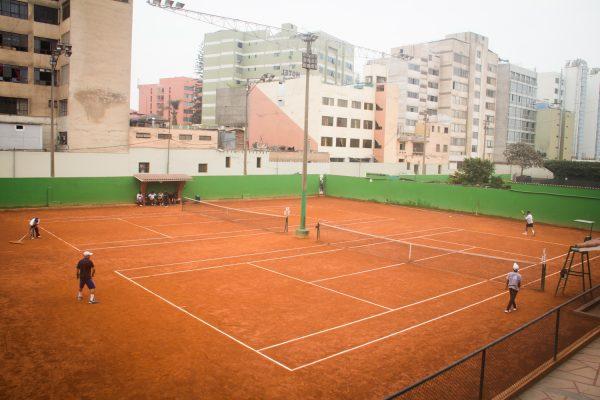 canchas-de-tennis-club-lawn-tennis-1