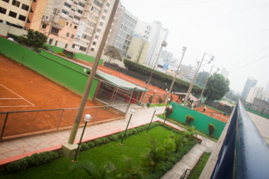 canchas-de-tennis-club-lawn-tennis-2