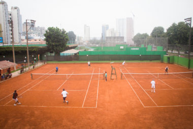 canchas-de-tennis-club-lawn-tennis-3
