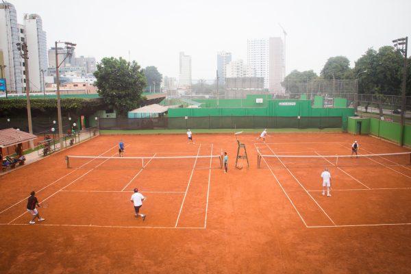 canchas-de-tennis-club-lawn-tennis-3