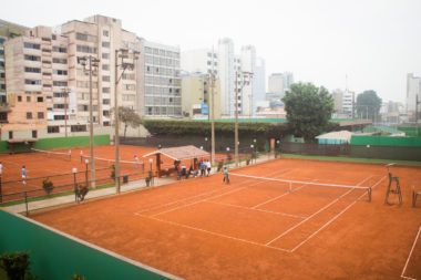 canchas-de-tennis-club-lawn-tennis-4