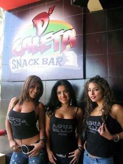 discoteca-karaoke-2