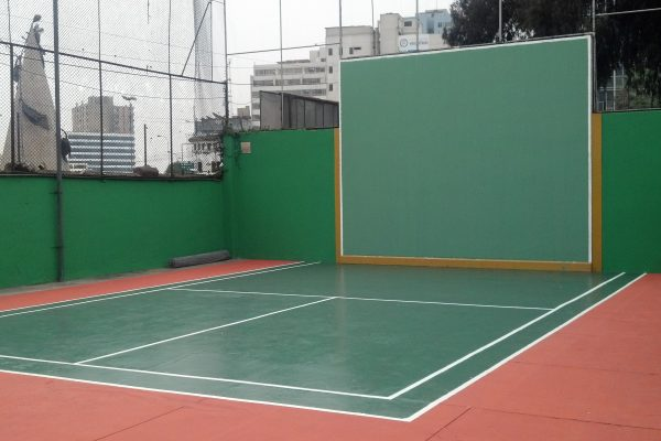 fronton-club-lawn-tennis