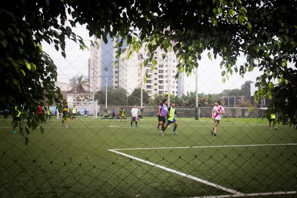 fulbito-club-lawn-tennis