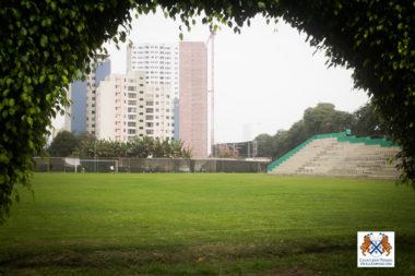 futbol-club-lawn-tennis