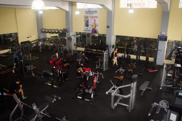 gimnasion-gym-club-lawn-tennis-4