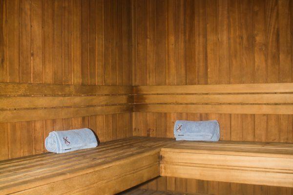 sauna-club-lawn-tennis-1