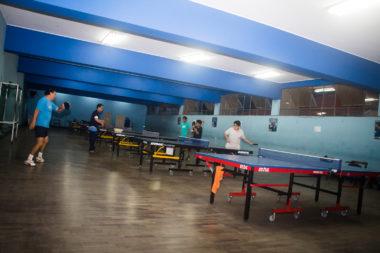tenis-de-mesa-club-lawn-tennis-3