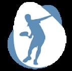 fronton-icon