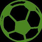 futbol-icon