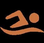 natacion-icon